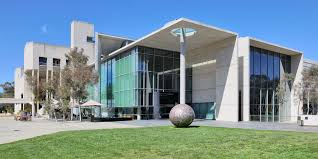 weston library acquisitions gallery national gallery of australia wikipedia