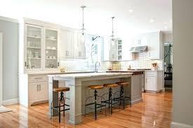 kitchen pendant lighting pendant lighting for kitchen island illuminate your mood pendant or recessed lighting over