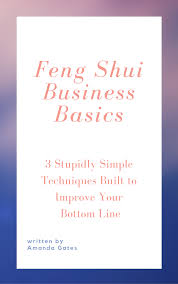 office feng shui tips. Feng Shui For Business FREE EBook Office Tips