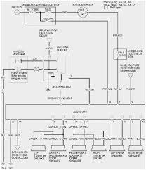 2002 honda civic ex stereo wiring harness wiring diagram meta wiring diagram honda civic 2002 wiring diagram var 2002 honda civic ex stereo wiring harness