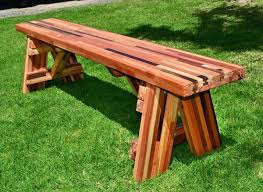 Indoor Picnic Bench Dining Table Childrens Wooden Rental Es. Picnic Benches  For Sale Cork Bench Table Folding Plans. Picnic Benches For Sale Galway  Garden ...