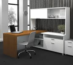 pc world office furniture. Pc World Office Furniture Lovely Stunning L Shaped Desk With Hutch For Fice Home