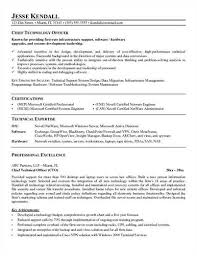shidduch resume example free printable resume templates samples source.  free printable resume templates samples source .