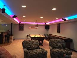 game room lighting ideas. Video Game Room Lighting 2 Hanging Lamps Best Ideas Newly Lights 4 In Decorations 8