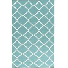 blue area rugs 8x10 teal color rug teal blue area rugs teal blue area rug teal blue area rugs