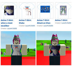 How To Make Clothes On Roblox How To Make Shirts On Roblox Joe Maloy