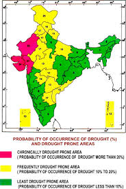 essay on drought prone areas of words