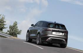2018 land rover sport svr.  2018 it is of course the apogee strippedback style evinced by land  roveru0027s design department under chief officer gerry mcgovern with 2018 land rover sport svr