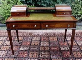 antique desk furniture uk. desk: antique reproduction office furniture uk desk best 20 writing