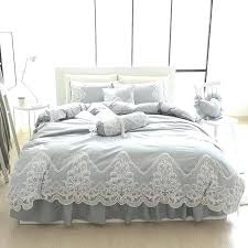 duvet king size picturesque mulberry silk duvet king size with covers interior paint color decor white