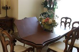 custom dining room table pads. Unique Room Dining Table Pads For Custom Room Pads
