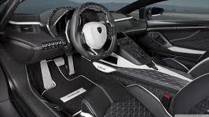 aventador white interior. hd 169 aventador white interior c