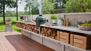 Outdoor Kitchen Ideas On A Budget Youtube Outdoor Kitchen Ideas Pictures