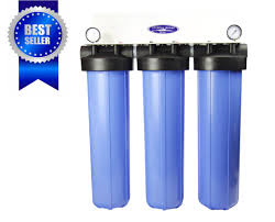 Whole House Sediment Water Filter Search Results Crystal Quest Water Filters