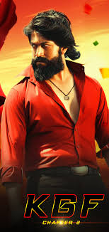 Kgf HD Wallpapers for PC (Page 1 ...