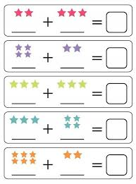 Pin by Dace Bruna on 10 | Pinterest | Maths, Math worksheets and ...