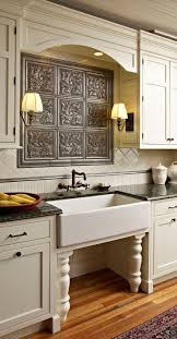 best 25 kitchen sink design ideas