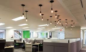 Office design concepts Reception Long View Office Design Truspace Office Interior Design Concepts Truspace