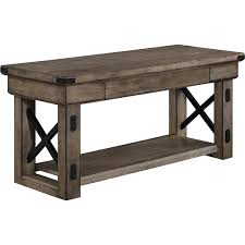 bench vintage hall seat entryway bench wooden hallway storage church pew style for with