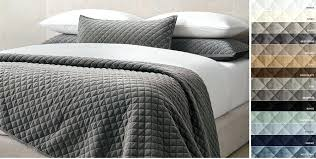 modern quilt bedding quilts coverlets for modern quilted bedding inspirations 4 modern quilt coverlet