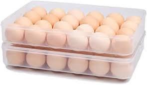 Egg Holder - Amazon.ca