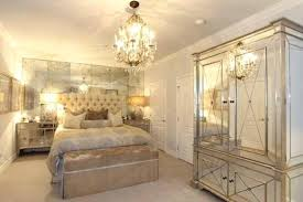 glamorous bedroom furniture. Glamour Bedroom Furniture Impressive Glamorous Sets Set Family Room Fresh In