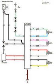 wiring diagram toyota estima radio wiring diagram 2004 f150 ford 2005 toyota tacoma wiring diagram at 2004 Toyota Tacoma Wiring Diagram