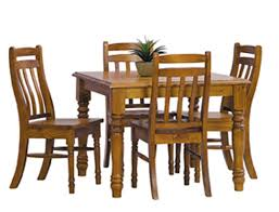 wood table and chairs sevenstonesinc
