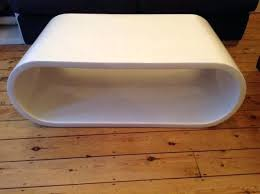 white lacquered furniture. White Lacquered Furniture Is It Possible To Repair A Dent In High Gloss Table