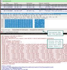 Wireshark Tutorial And Tactical Cheat Sheet Hackertarget Com