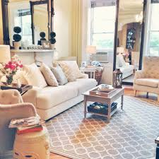 picture 6 of 50 area rugs home goods beautiful marshalls