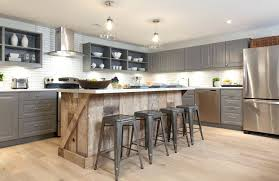 Kitchen island for sale Big Reclaimed Kitchen Island Kitchen Island Plans Reclaimed Wood Kitchen Islands For Sale Reclaimed Kitchen Island Kitchen Island Plans Reclaimed Wood Kitchen