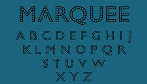 Marquee Feat