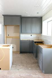 kitchen cabinets grey kitchen cabinets for grey kitchen cabinets for s gray grey