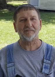 Obituary: Glen Raymond Parks (1/17/20)   Clay County Times Democrat