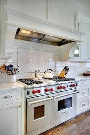 kitchenaid 48 range. full image for love the kitchen backsplash with wolf 48 all gas range under ventahood kitchenaid m
