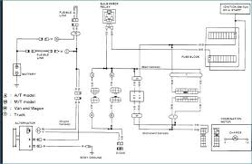 2009 nissan xterra fuse box location clicking when cold from diagram fuse box clicking car wont start 2009 nissan xterra fuse box location clicking when cold from diagram awesome pioneer wiring truck