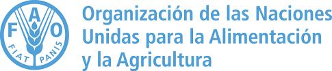 Resultado de imagen para Fotos del emblema de la (FAO).