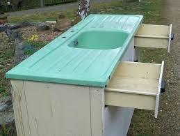 481 best vintage sinks images