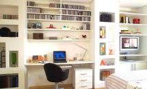 ikea office designer. Design Ideas Images Ikea Office Designer Ikea Office Designer C