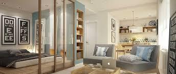 modern furniture small apartments. Modern Furniture Small Apartments R