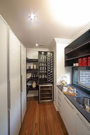 choose polyurethane evic pac kitchen