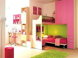 kids bed idea kids bedroom ideas idea designs glamorous modern design green room beauteous interior cool kids bed