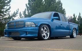 altaboy 2000 Dodge Dakota Quad Cab Specs, Photos, Modification ...