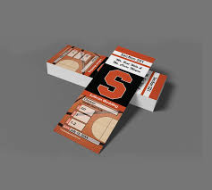 flat place cards flat place card 01 custom sports cards