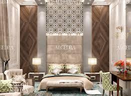 Modern Islamic Design  Mary Lakzy  Pulse  LinkedIn  For The Islamic Room Design