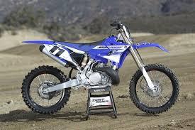 yamaha 250cc dirt bike. side profile of yz250 yamaha 250cc dirt bike s