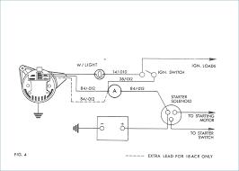 dynamo to alternator conversion wiring diagram introduction to Delco 10SI Alternator Wiring Diagram dynamo to alternator conversion wiring diagram wiring wiring rh blogar co 3 wire alternator wiring diagram ford generator to alternator conversion