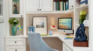 home office layouts and designs. home office layouts marvellous inspiration layout design and designs