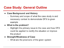 Introduction to Information Systems   ppt download Global Survey Solutions The case highlights the fact that intrusive conduct even in public places  may be privacy invasive